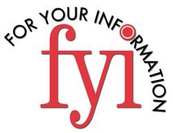 FYI_Logo_250